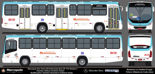 marcopolo-new-torino-2014-mercedes-benz-of-1721-bluetec-5-consorcio-metropolitano-08122